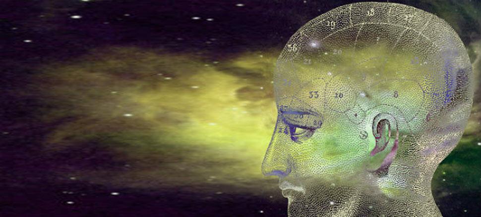 Mysticism Without God