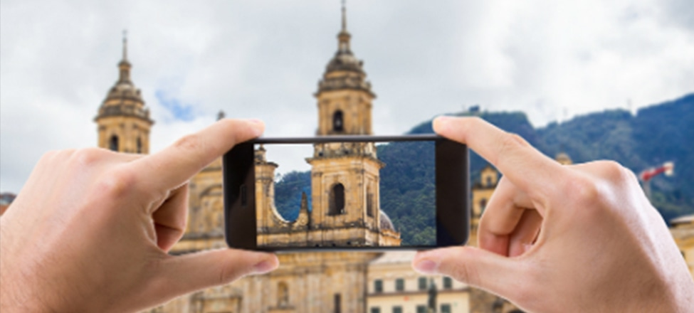 Authority, New Media and the Church