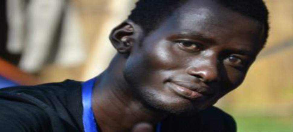 South Sudan: Turbulent early years of independence