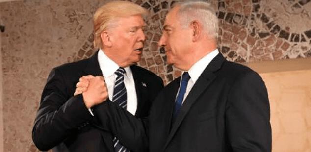 Concerning Jerusalem as Capital