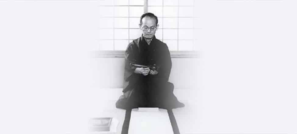Kakichi Kadowaki:  The inculturation of Christianity  in Japan