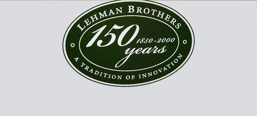 A Decade after the Collapse of Lehman Brothers