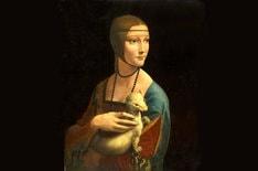 Leonardo da Vinci: A Universal Man