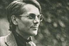 Michel de Certeau and Theology: Finding God and seeking God again