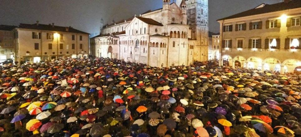 Coronavirus Policy: Activating the antibodies of Catholicism