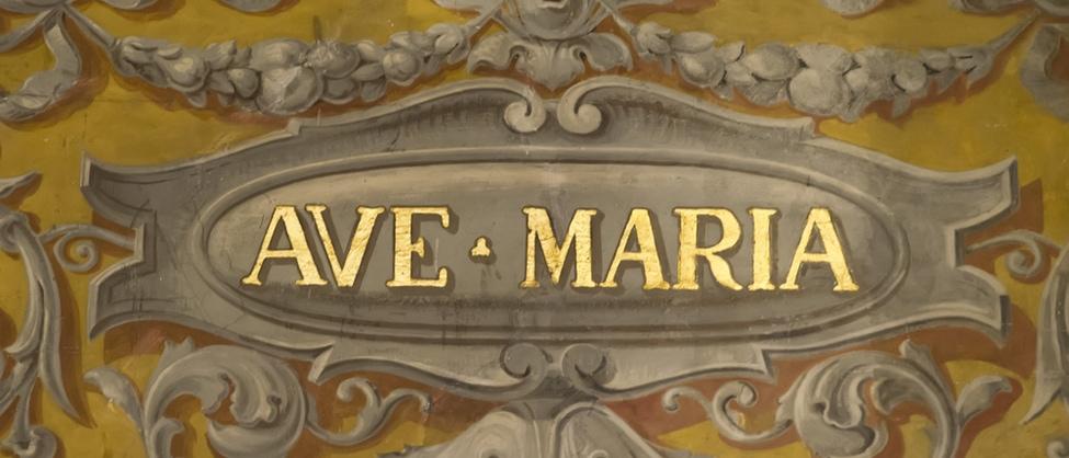 Popular Marian Piety
