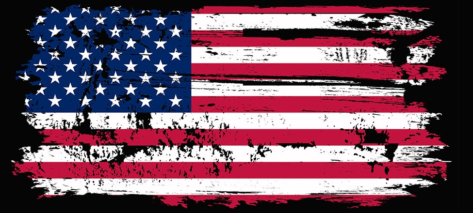 The Crisis of American Democracy