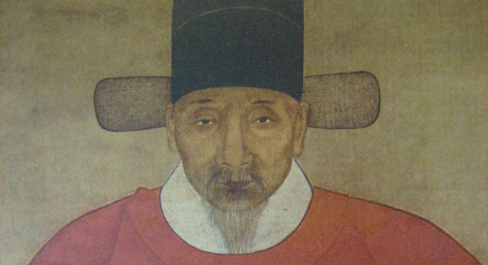 Xu Guangqi: A great Chinese Catholic at the service of his people and his country