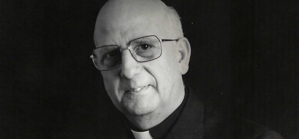 Cultural Challenges during Vatican II