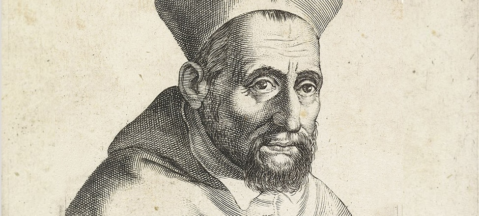 Saint Robert Bellarmine: Servant of the Truth and Doctor of the Church